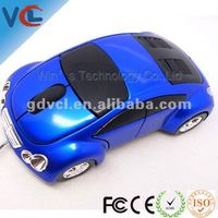 race car computer mouse for computer, all colors available