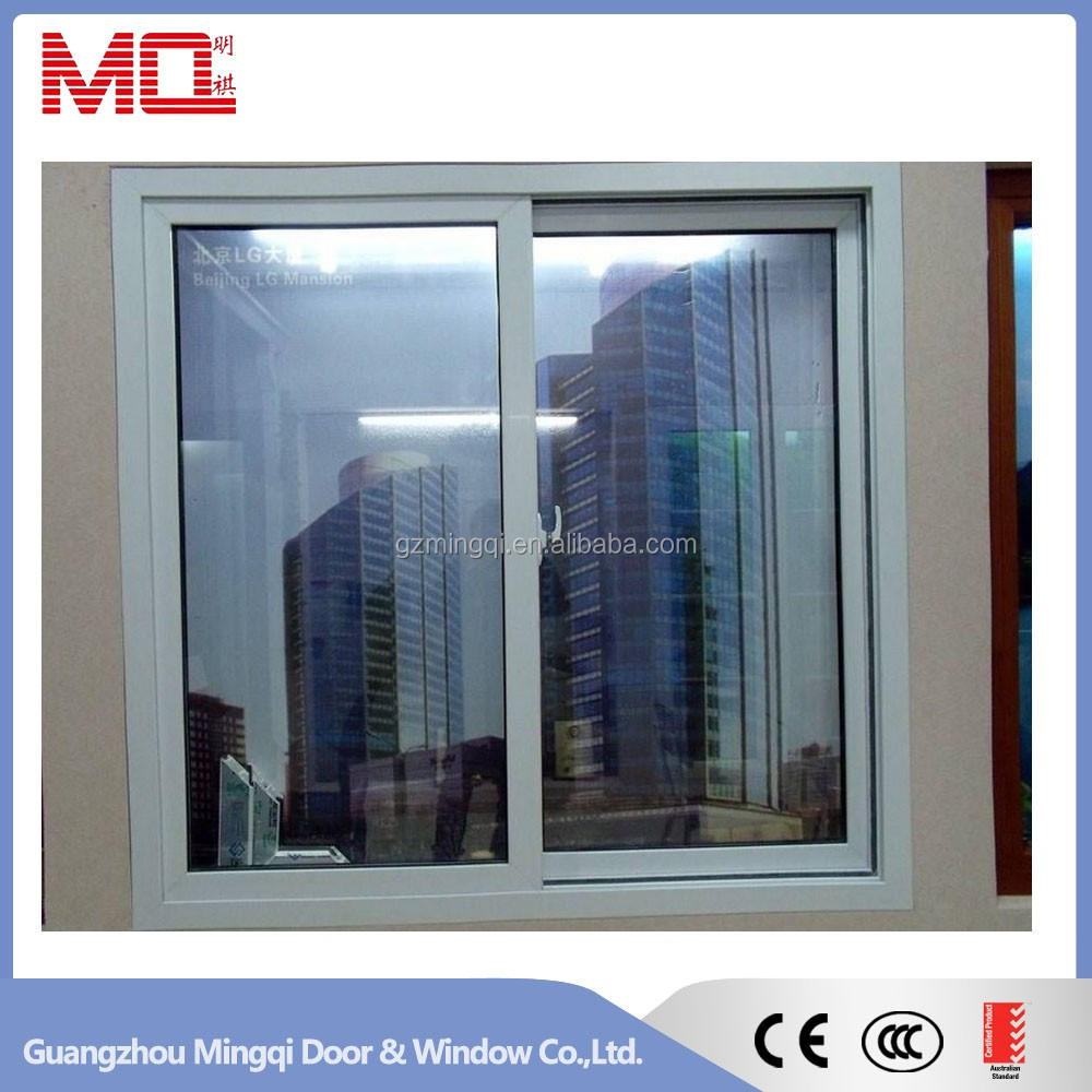 Window grills design philippines quotes - Products Picture Pvc Sliding Window Price Philippines Window Grill Design