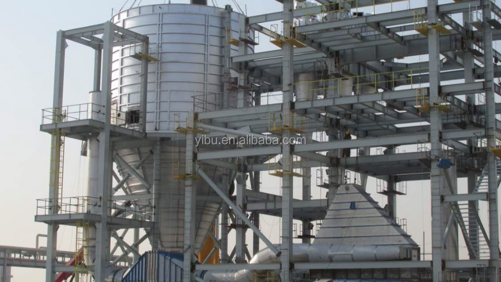 Egg Powder Production Line (egg Powder processing line)