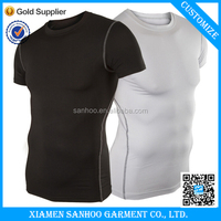 Made In China Wholesale Good Price Summer Quick Dry T Shirts Men