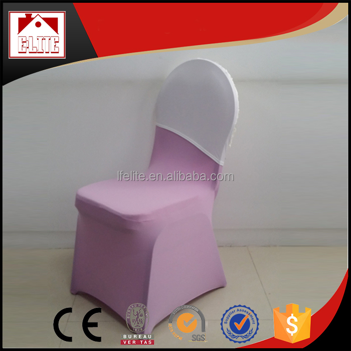 Chair Covers 100 Wholesale Cover Suppliers