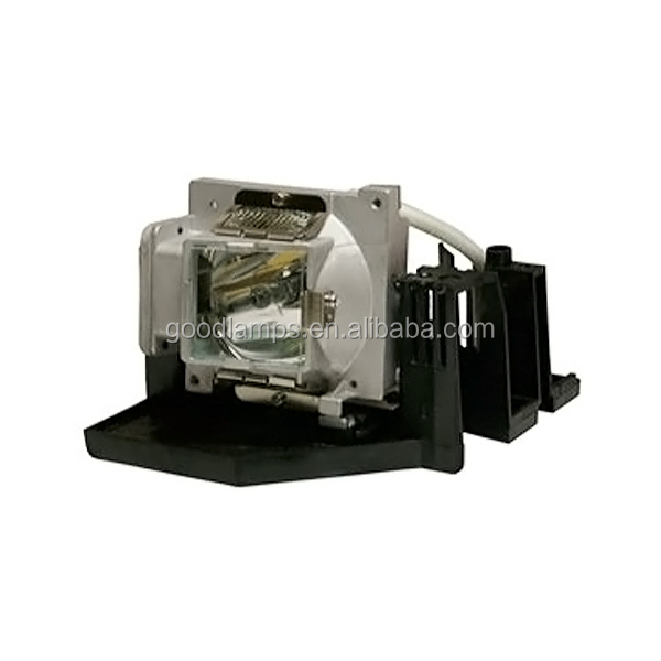 optoma projector lamp for Optoma DX607/EP771/TX771 projector,part code BL-FP200D/DE.3797610.800