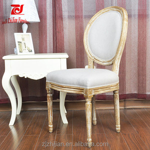 Luxury Dining Chairs Cheap Used Furniture ZJF91n