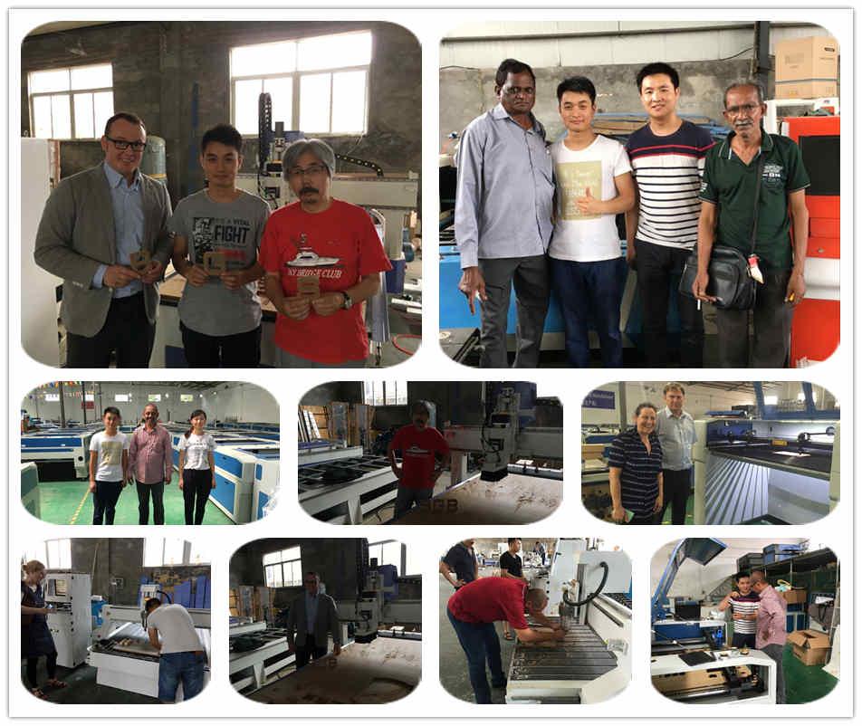 customer visit our factory.jpg