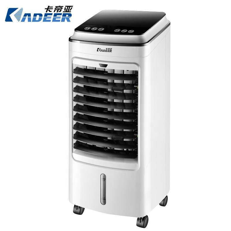 Room Water Air Cooler Portable for Home Use