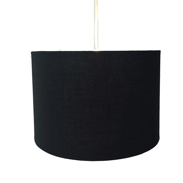 Handwerk Leinen Mini Rahmen Ringe Lampenschirm - Buy Lampenschirm ...