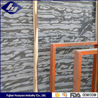 Marble Natural Tiles For Sale Chinese Natural Marble Angels