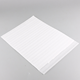 epe foam/epe foam sheet/packing foam pieces