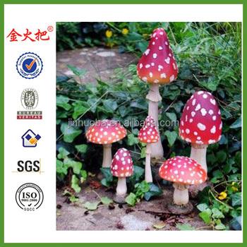Resin Mushroom or Toadstool Garden Ornaments & Resin Mushroom Or Toadstool Garden Ornaments - Buy Resin Mushroom ... islam-shia.org