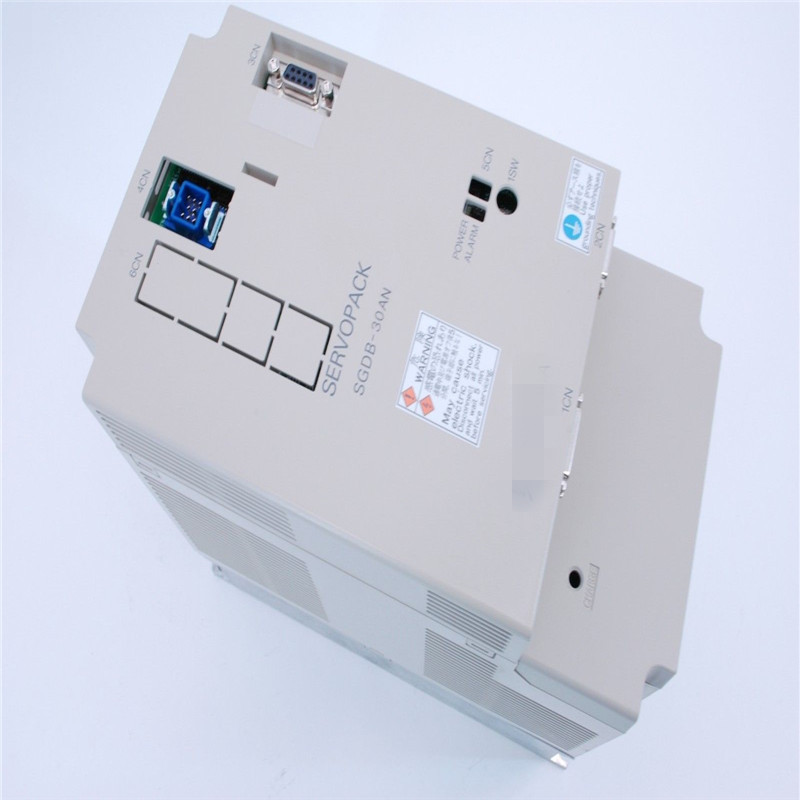 Servo Amplificatore SGDB-30AN