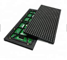 Outdoor <span class=keywords><strong>P10</strong></span> SMD led display <span class=keywords><strong>module</strong></span> voor ads video