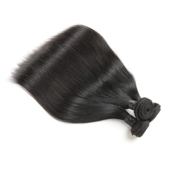 Top Sale Best Quality Ponytail Hair Extension For Black Women,Peruvian Human Hair Ponytail Extension Natural Color