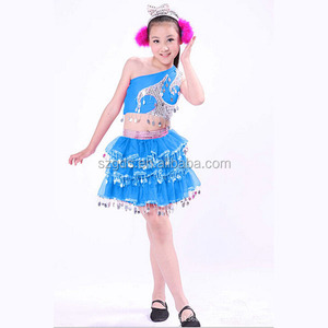 ef3e89fb4 Arabic Dance Costumes For Kids, Arabic Dance Costumes For Kids Suppliers  and Manufacturers at Alibaba.com