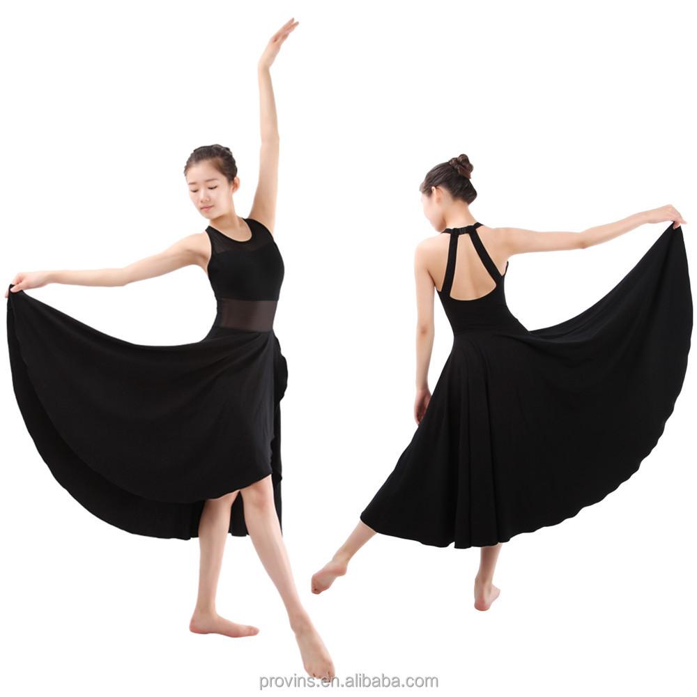 costumes danse. Black Bedroom Furniture Sets. Home Design Ideas