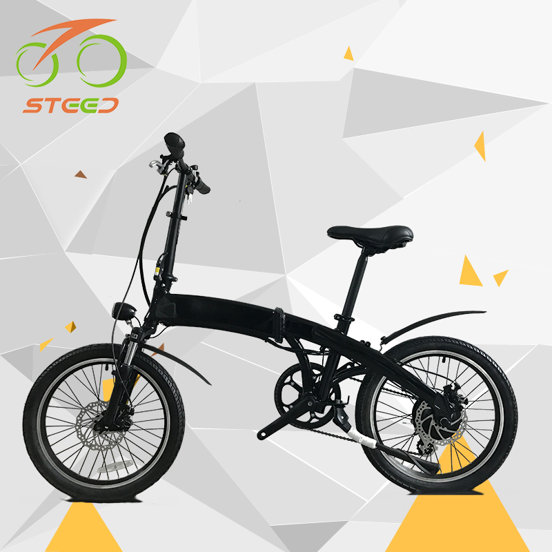 8.7ah e motorcycle road best electric bike reviews 2016 with many colors