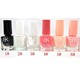 create your own brand hot sale nail polish manufacturer