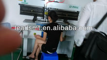 Export to USA quality ,smt Solder Paste Printing Machine ,smt screen printer Factory Price