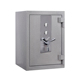 bank deposit case room cash safe box fireproof safe fire resistant cabinet High quality large fireproof safe box
