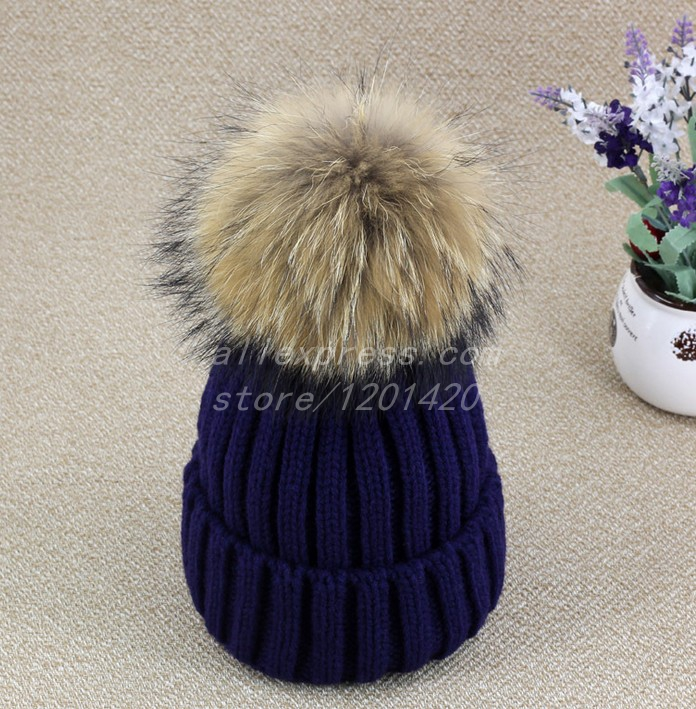 Popular Puff Ball Hat Buy Cheap Puff Ball Hat Lots From