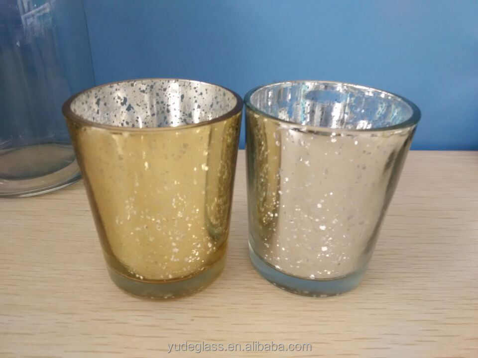 mercury glass candle holder mercury glass candle holder suppliers and at alibabacom