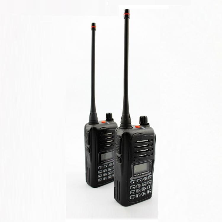 Motorola gp 3022