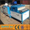 China good quality automatic filter paper pleating machine