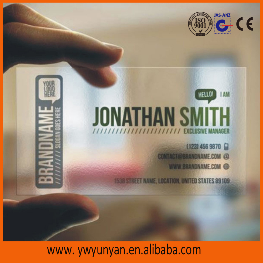Mirror Business Card, Mirror Business Card Suppliers and ...