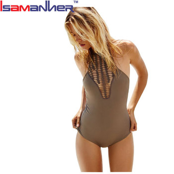Sexy Swimwear Hot Summer Microkini Beach Bikini Women