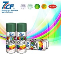 Best Price Of A Gallon Plastic Stainless Steel Coating Paint