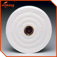 mop buffing wheel for car polishing and finishing