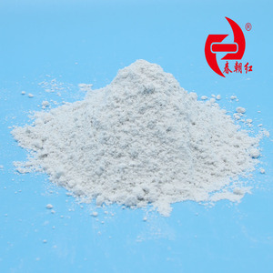 Single Super Phosphate 18% SSP fertilizer