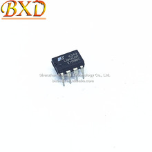 Chip di gestione dell'alimentazione LNK305P LNK305PN LNK305 DIP-<span class=keywords><strong>7</strong></span>