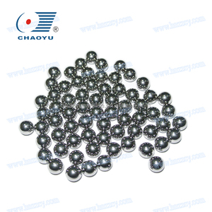 3mm 5mm 7mm 9mm 11mm 13mm 15mm tungsten carbide bearing balls