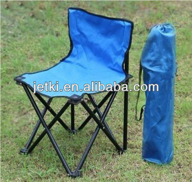 Terrific Kids Armless Camping Chair Buy Kids Camping Chair Kids Armles Camping Chair Armless Camping Chair Product On Alibaba Com Pdpeps Interior Chair Design Pdpepsorg