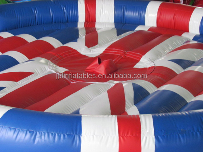 inflatable mechanical bull riding, rodeo bull machine, inflatable used bull simulators for sale