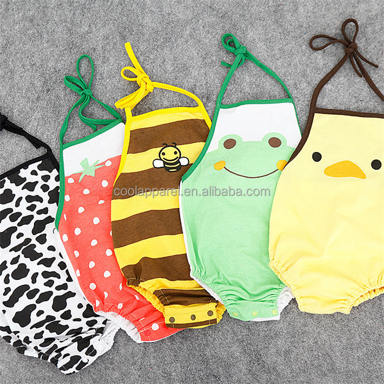 baby boy names unique funny animal cosplay newborn baby clothes
