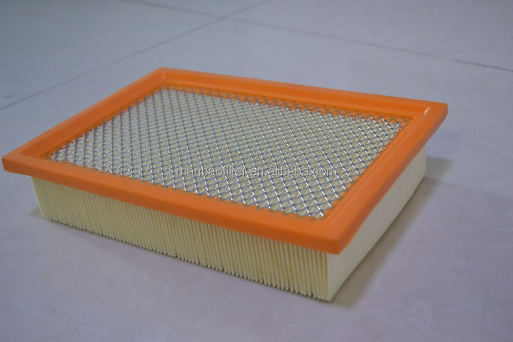 Customize Factory Price Air Filter Oe Number Fa1696,Yl8z-9601-aa ...