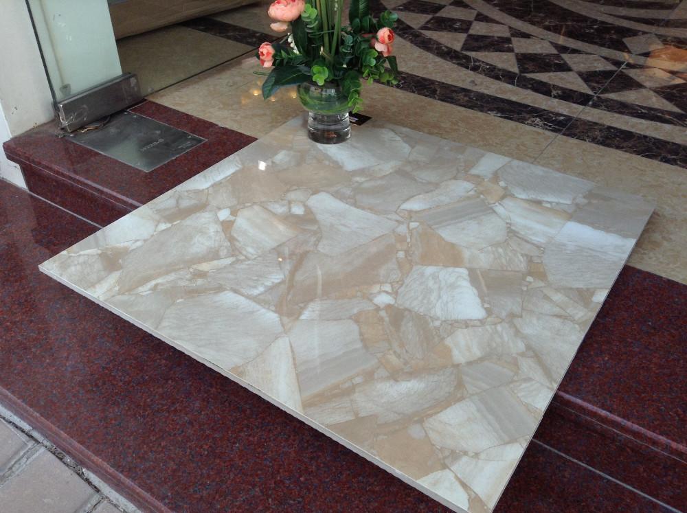 Diamond Ceramic Tile Wholesale Ceramic Tile Suppliers Alibaba