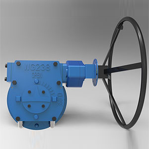 control valve with handwheel stamping handwheel 160 with Center-D,Lathe valve hand wheel
