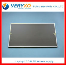 10.1 Matte Laptop Screen B101EW02 V.1 SD+LCD Display Monitor Replacement Panel Normal
