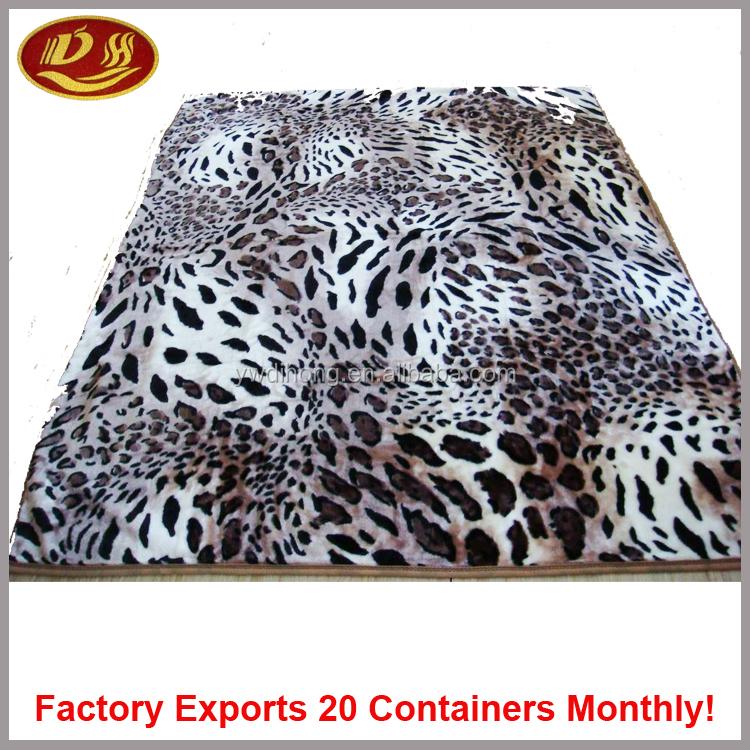 manufacturer bean bag bed with built in blanket bean bag