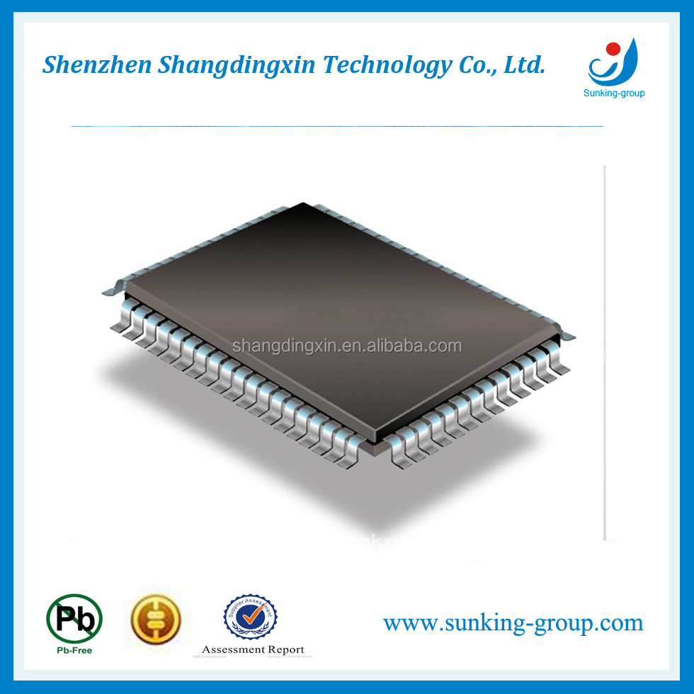 Support Integrated Circuits Led Driver Ic Tv Chipselectronic Circuit Electronic Component Buy Icdriver Chipstv Chips Product On