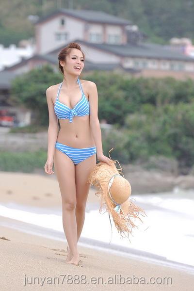 Bikini FOTOS PORNO XXX CHICAS DESNUDAS