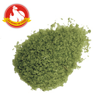 China top supplier wholesale top quality spices and seasonings condiments
