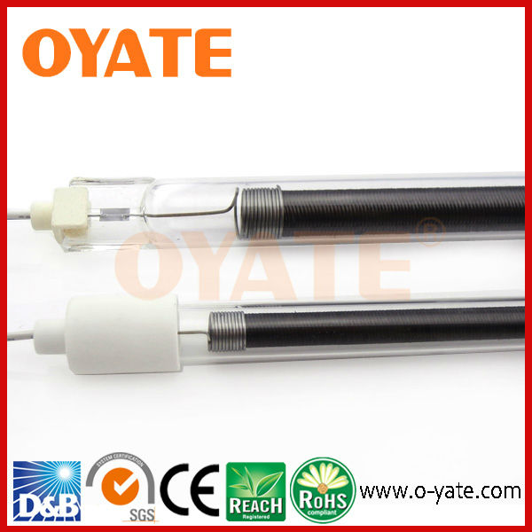 High performance China supplier infrared heating lamp 500w led ir heater