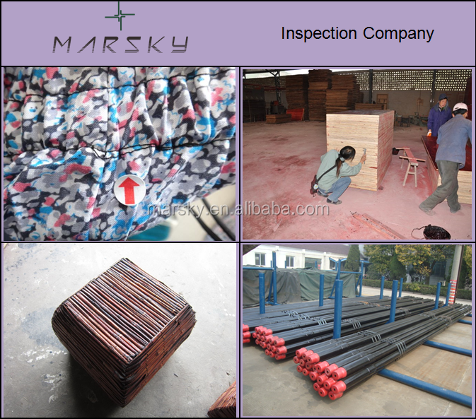 gold housing inspection service/ phone cover inspection/ phone inspection/ quality control service