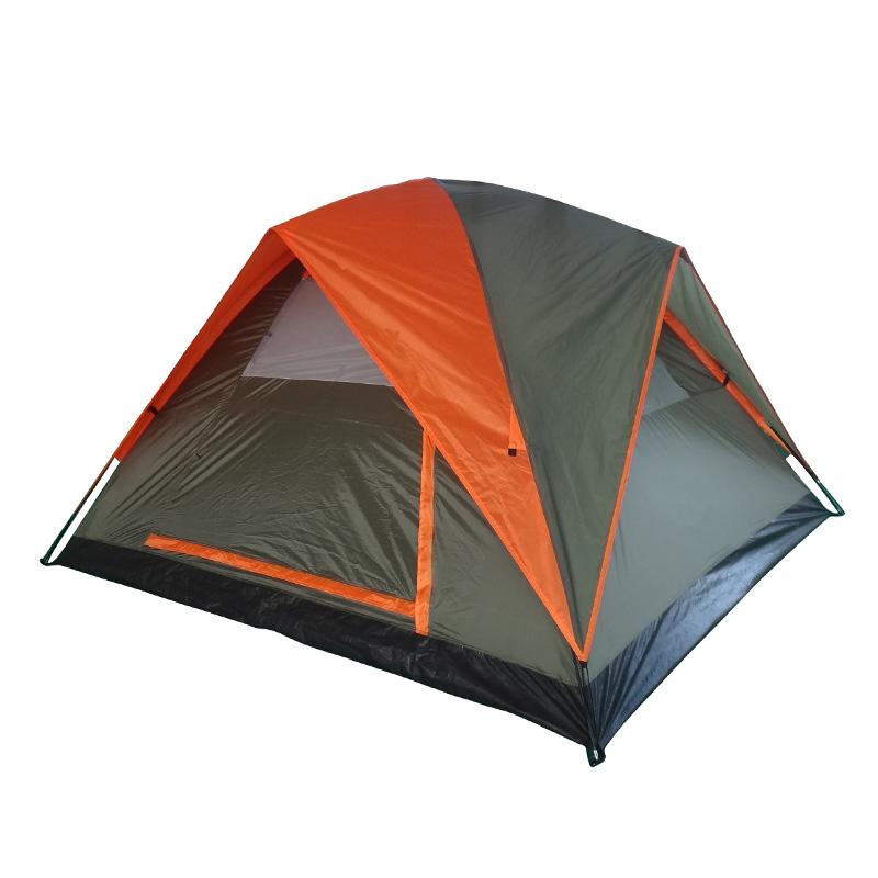 pe floor tent, pe floor tent suppliers and manufacturers at
