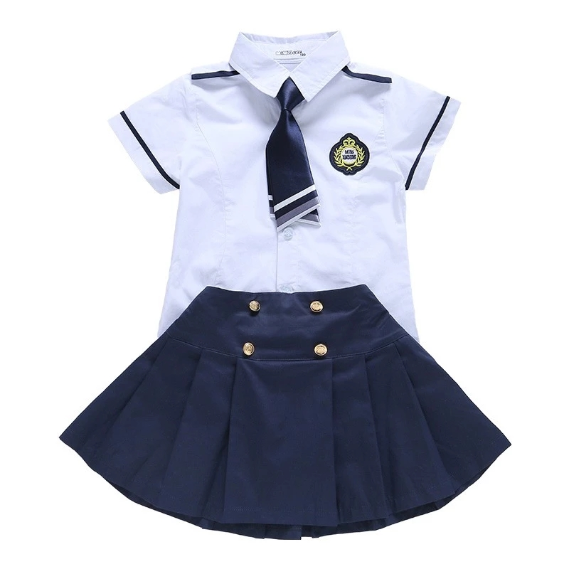 School Uniforms1.jpg