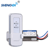 Chinese product Home automation wireless electrical switch