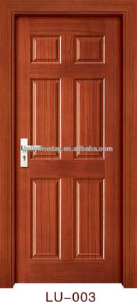 Bonne qualité et bon prix interprovinciale chambre. portes ...
